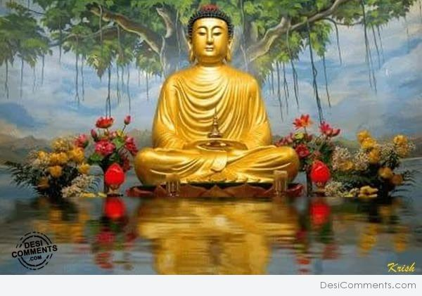 Buddhism Pictures, Images, Graphics