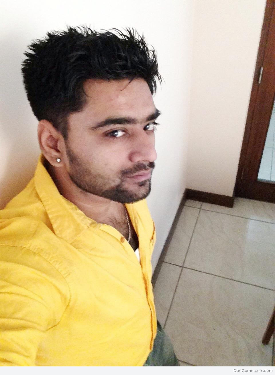 desi boys pictures images graphics for facebook