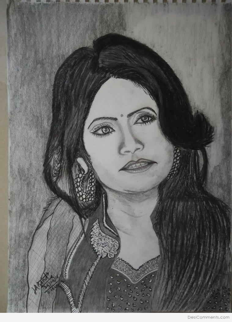 Miss Pooja Pictures And Images