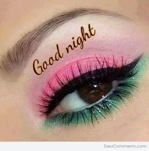 Good night pictures images graphics page 2 good night voltagebd Choice Image