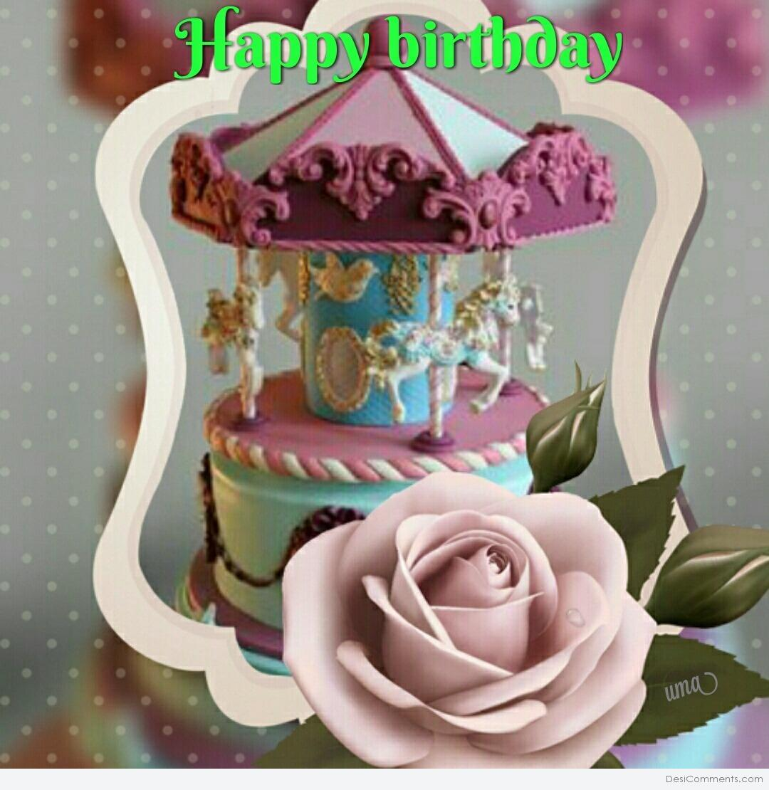 Birthday Pictures Images Graphics Page 4