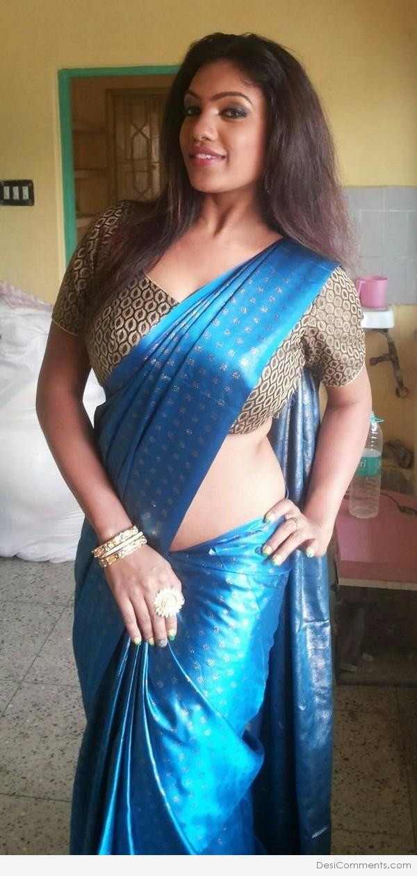 Mumbai super hot desi girl with big ass selfee shoot - 2 part 7