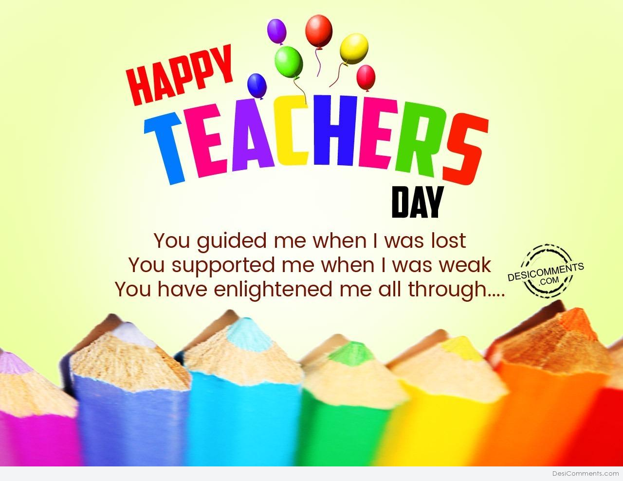 teacher s day Teacher's day date teachers form a very important part of almost all the societies their contribution towards the education and development of children, a country's coming generation, is simply invaluable.