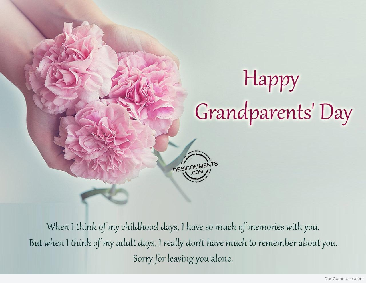 grandparents day quotes - HD1280×990