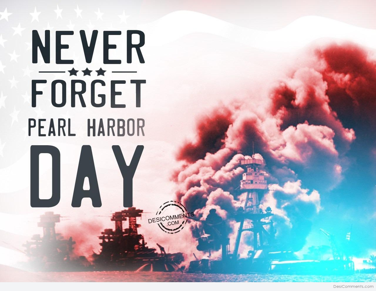 Date of pearl harbor in Sydney