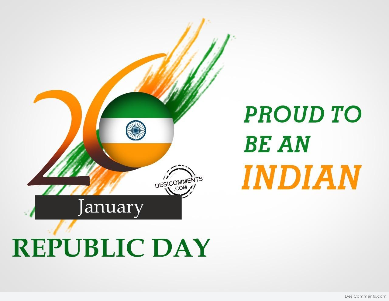 Republic Day Pictures Images Graphics