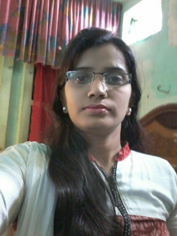 Picture: Ruby Yadav