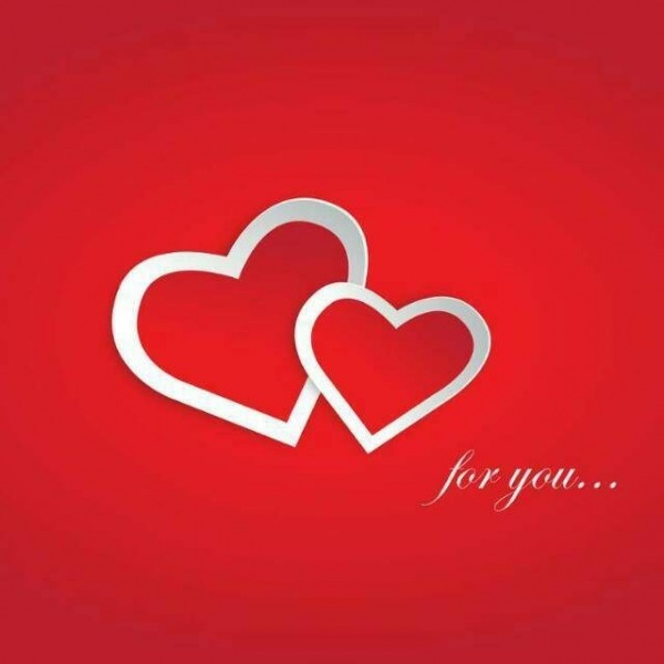 Hearts For You