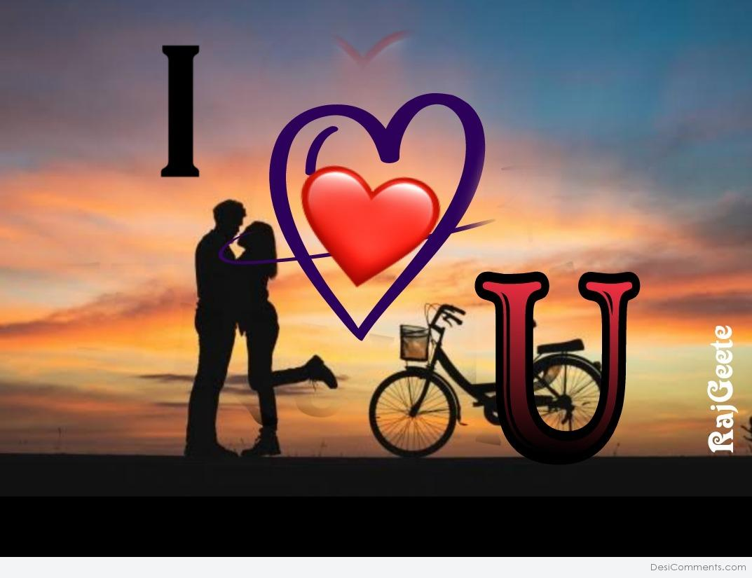 i love you pictures, images, graphics