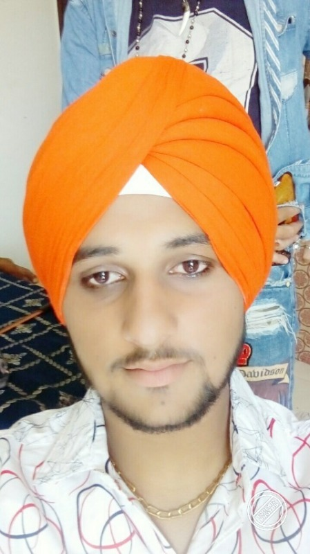 Honey Bhandohal