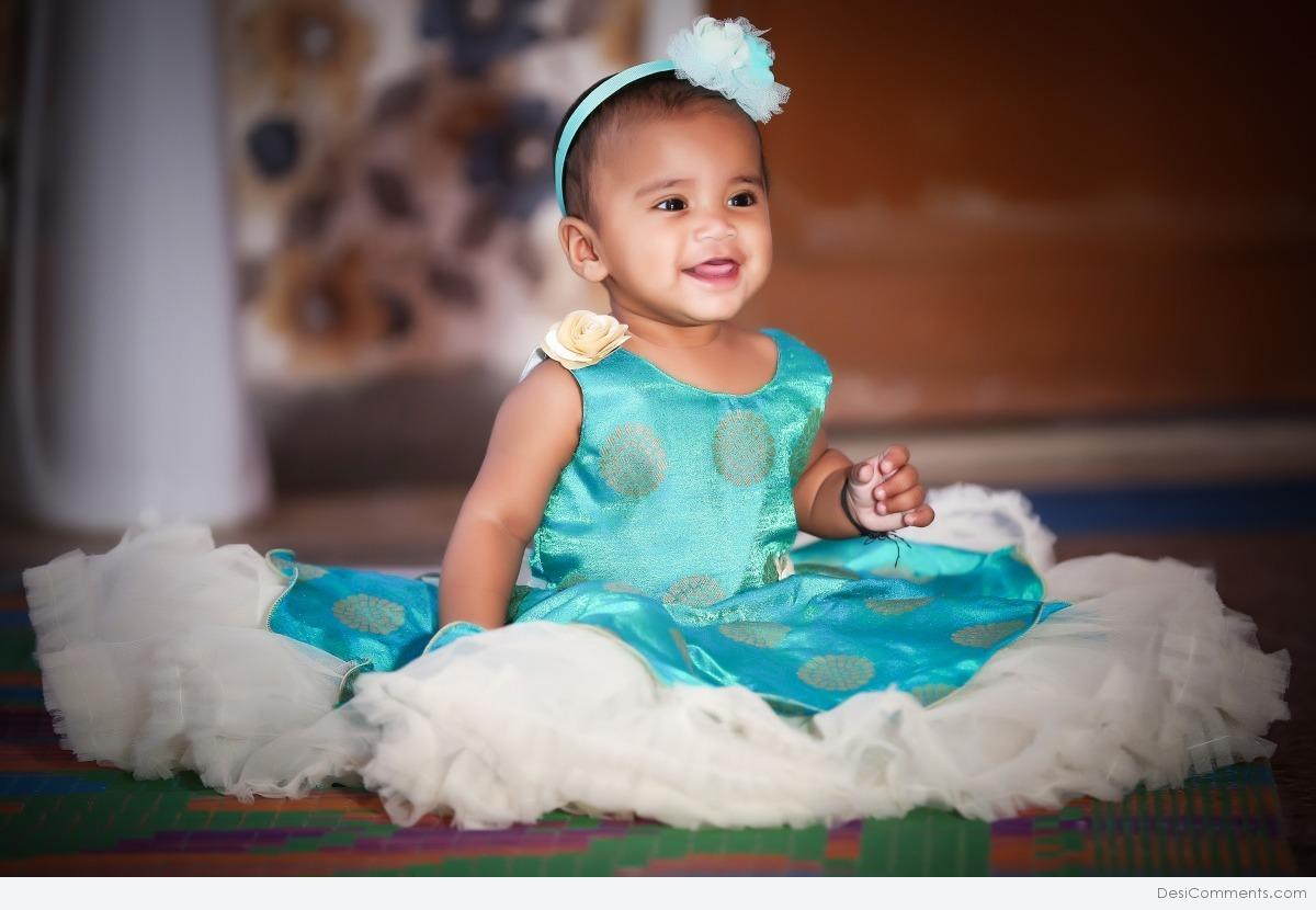 baby girl pictures, images, graphics