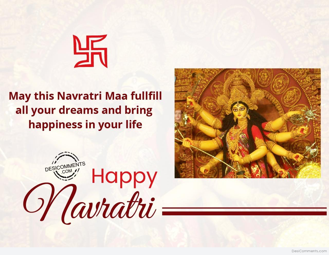 Navratri Pictures Images Graphics
