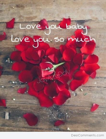 I Love You Pictures Images Graphics for Facebook Whatsapp