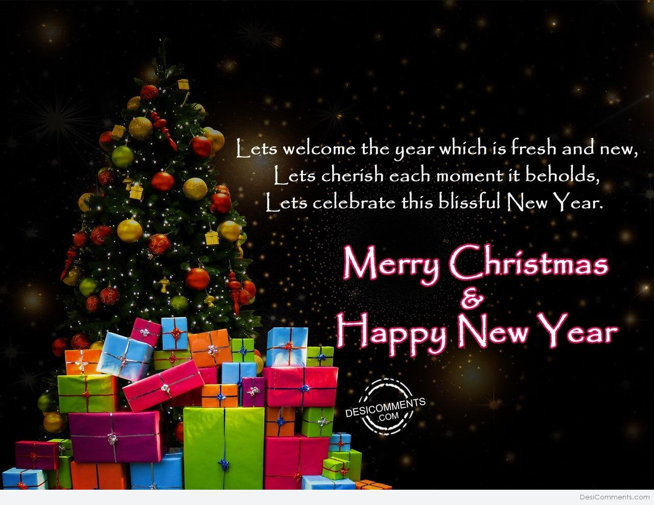 christmas pictures, images, graphics
