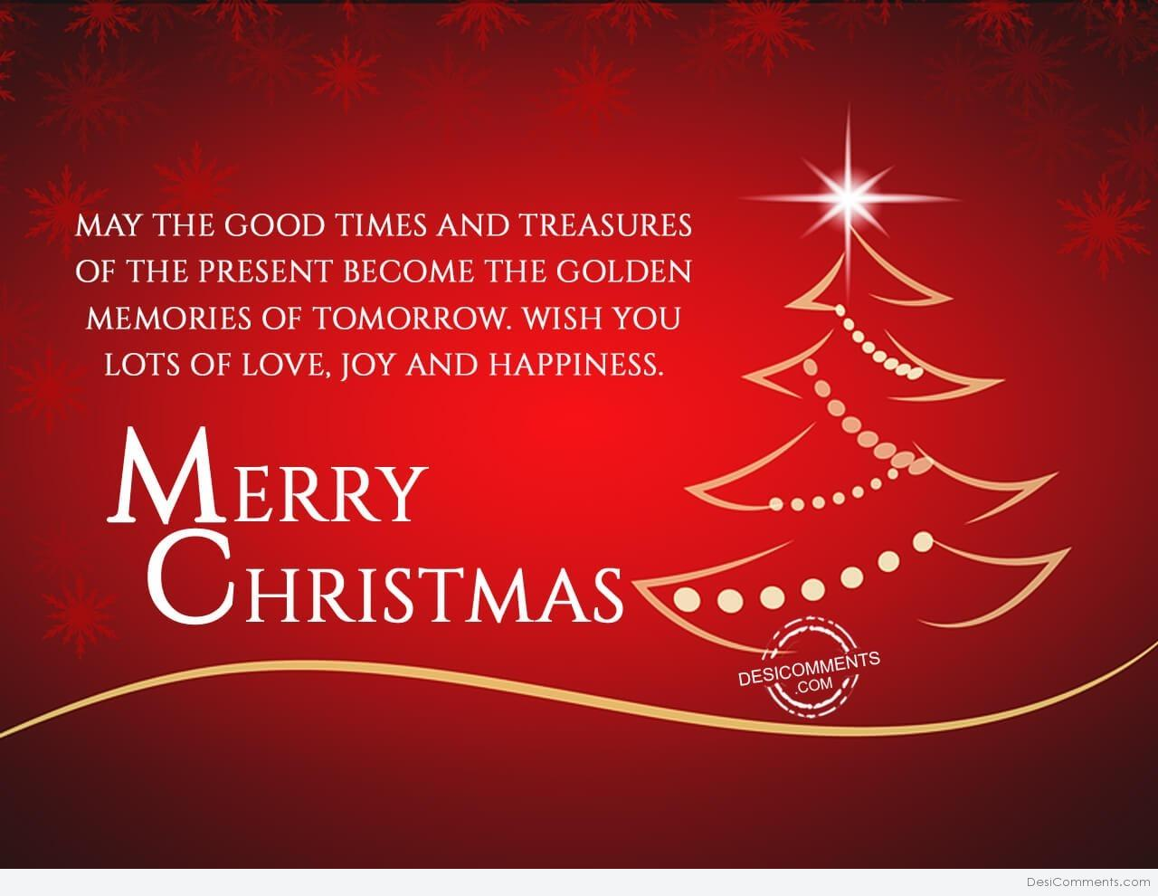 Christmas Pictures Images Graphics