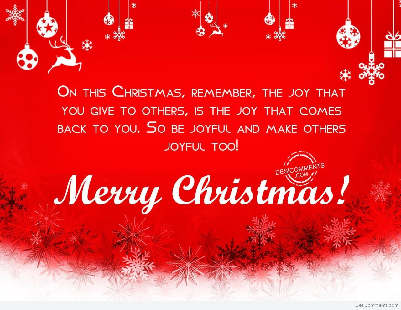 Christmas Pictures Images Graphics Page 24