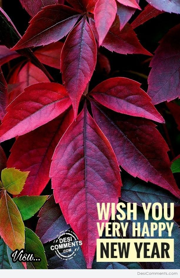download wish you very happy new year this picture was submitted by visu madurai html code