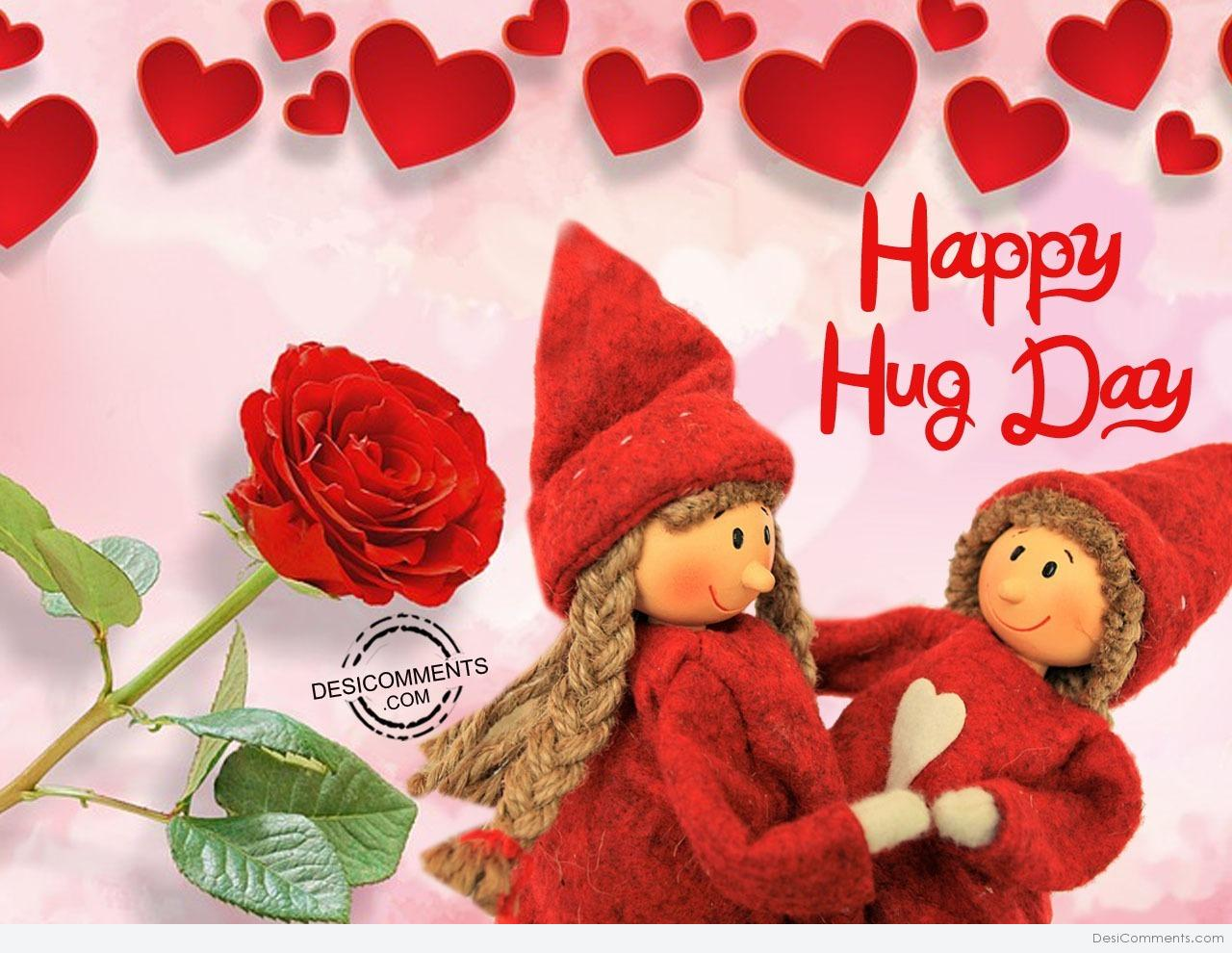 Hug day pictures images graphics download kristyandbryce Images