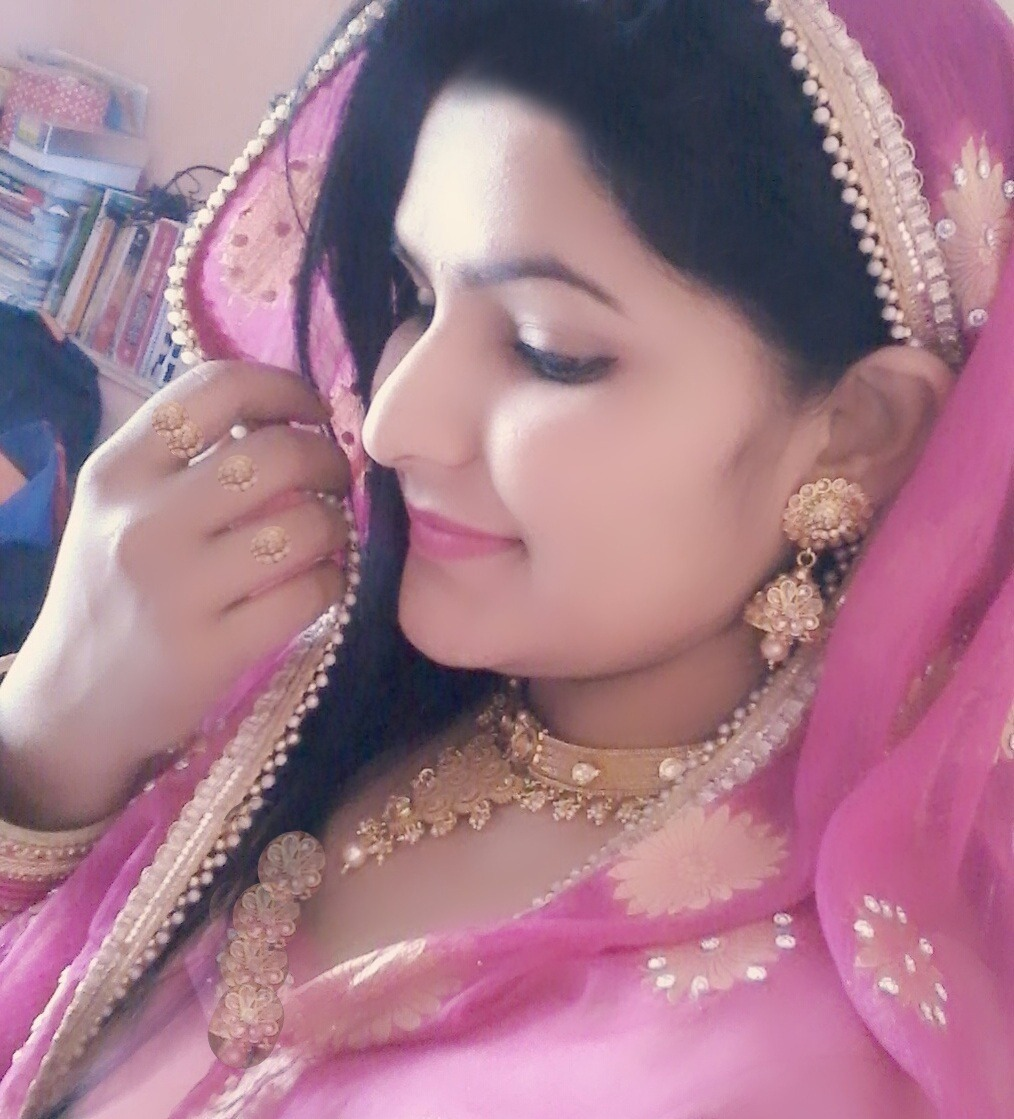 desi girls pictures, images, graphics - page 7