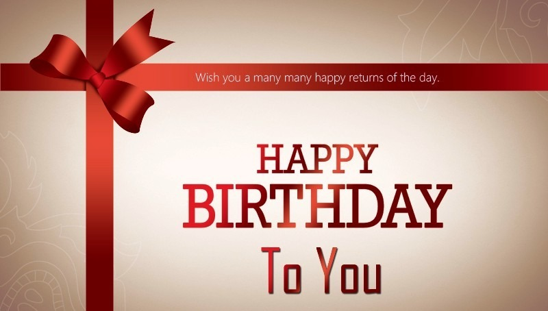 Birthday Wishes For Girlfriend Pictures, Images, Graphics