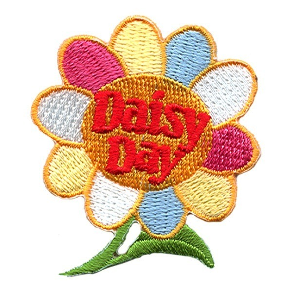 Picture: Daisy Day Image