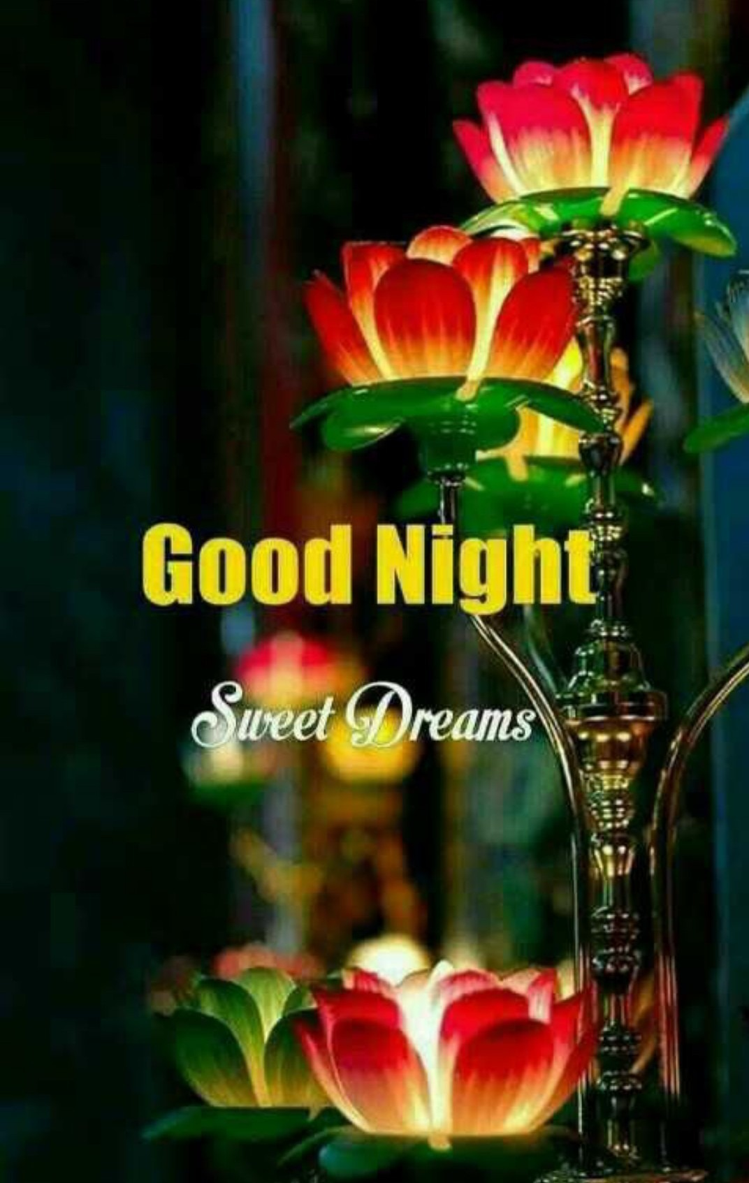 New Odia Good Night Love Image Hd Greetings Images