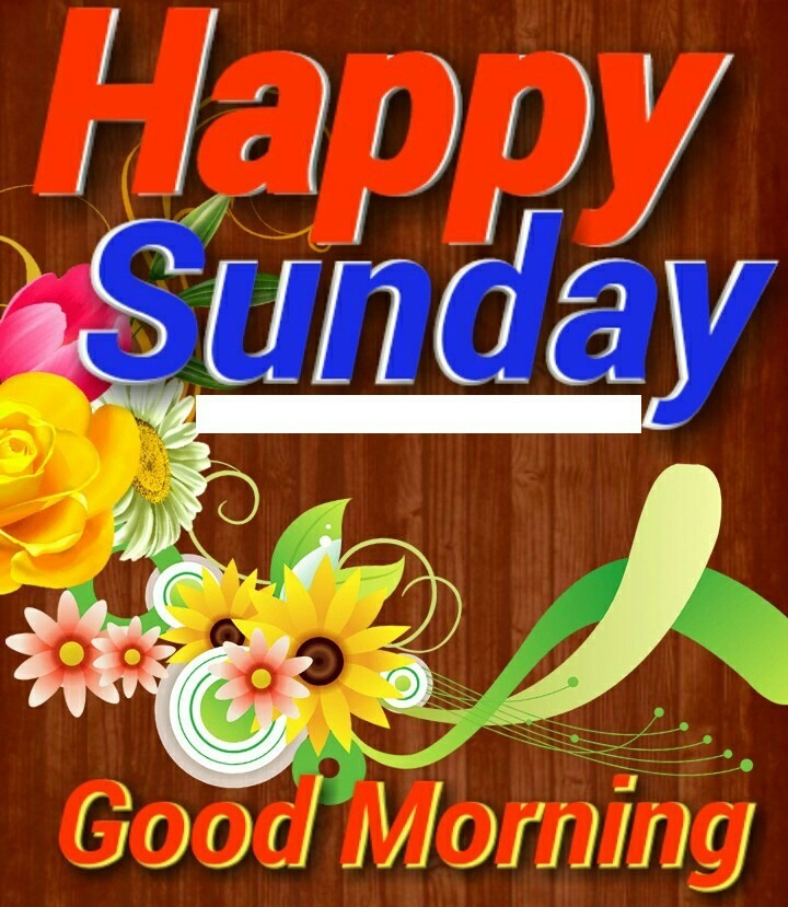 Sunday Pictures Images Graphics Page 2