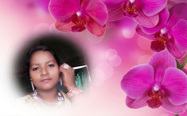 Picture: Image Of Shabana