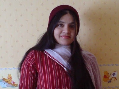 Picture: Girl Image