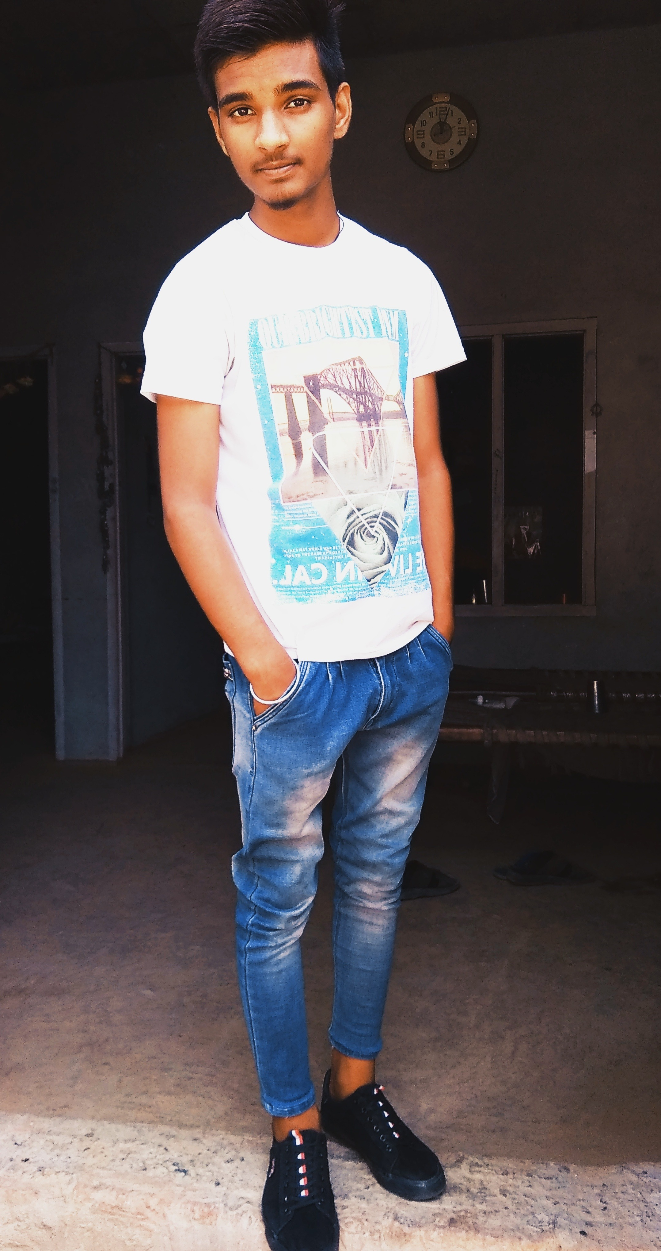 Desi Boys Pictures Images Graphics