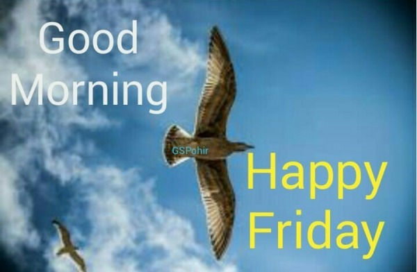 Picture: Good Friday