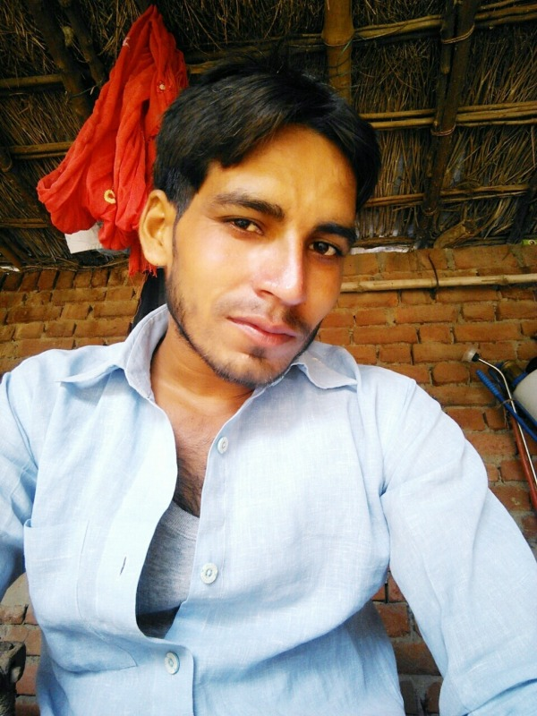 Picture: Abhay Singh