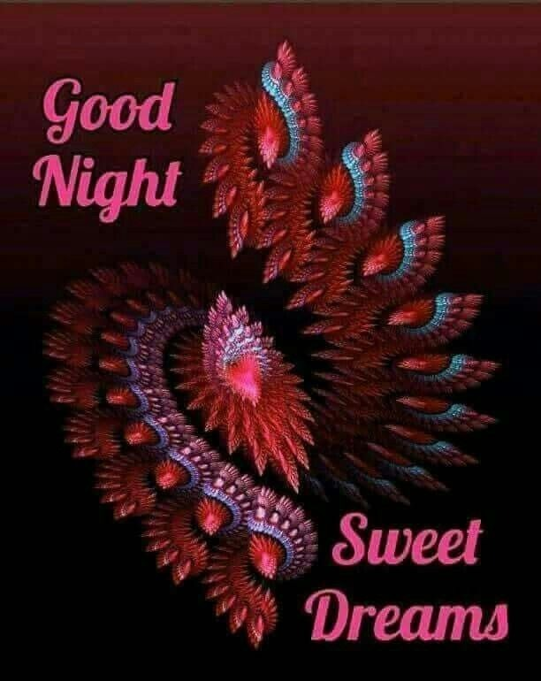 Good Night Pictures Images Graphics