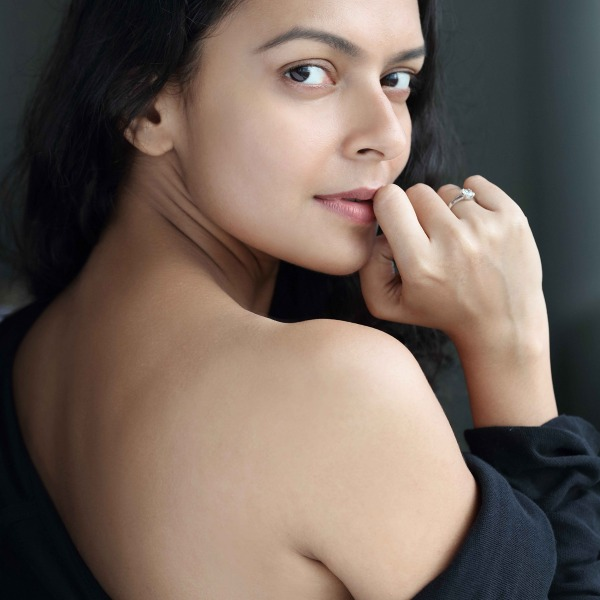 Picture: Lovely Bidita Bag