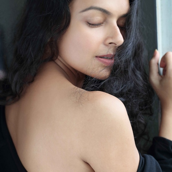 Picture: Gorgeous Bidita Bag