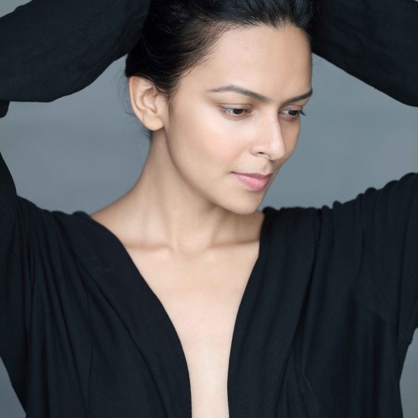 Picture: Photo Of Bidita Bag