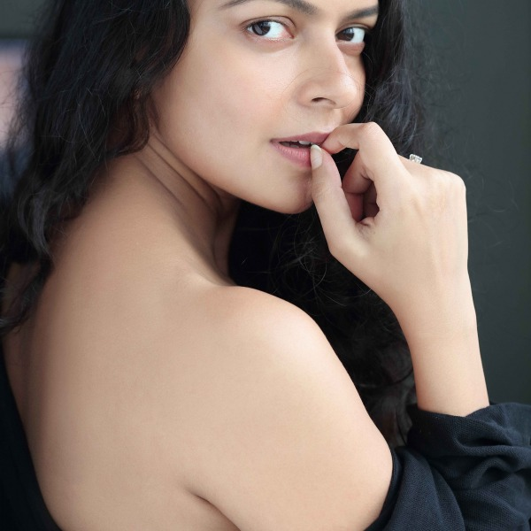Image Of Bidita Bag