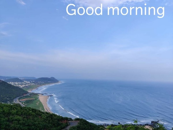 Picture: Good Morning Picture