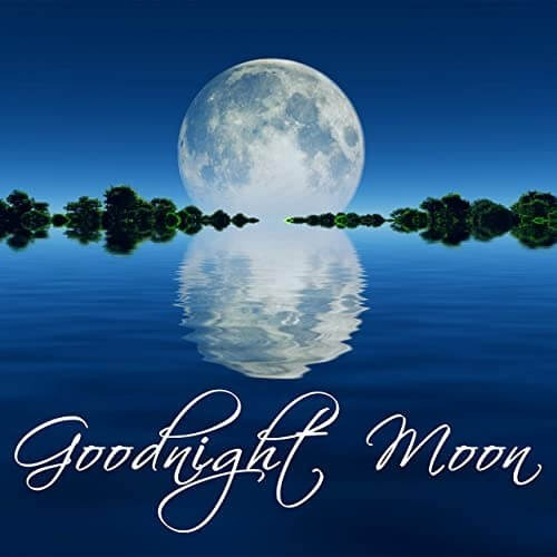 Wonderful Picture Of Good Night