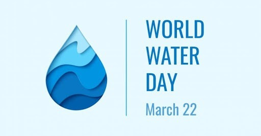 Picture Of World Water Day