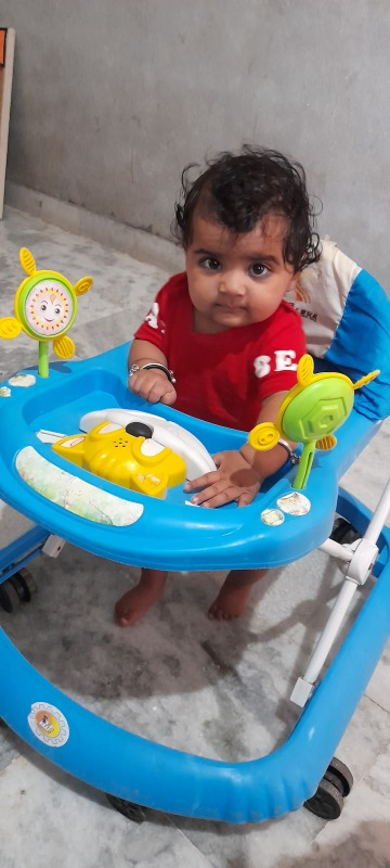 Image Of Cute Baby Simreet