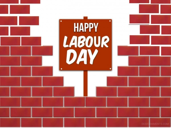 Best Picture of Happy Labour Day