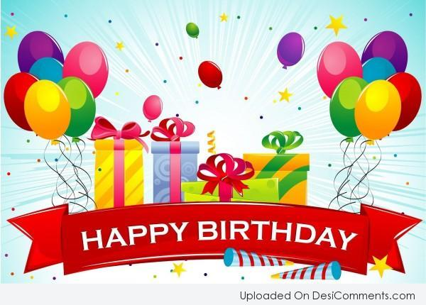 Image result for Naihu Happy Birthday To you Images