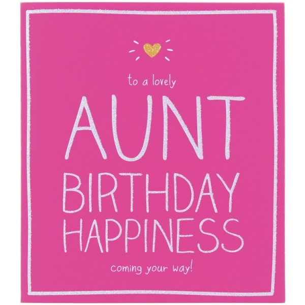 Happy Birthday Aunt Ecards Funny Happy Birthday Aunt