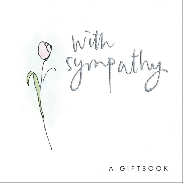 Picture: With Sympathy