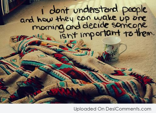 Picture: I Dont understand…