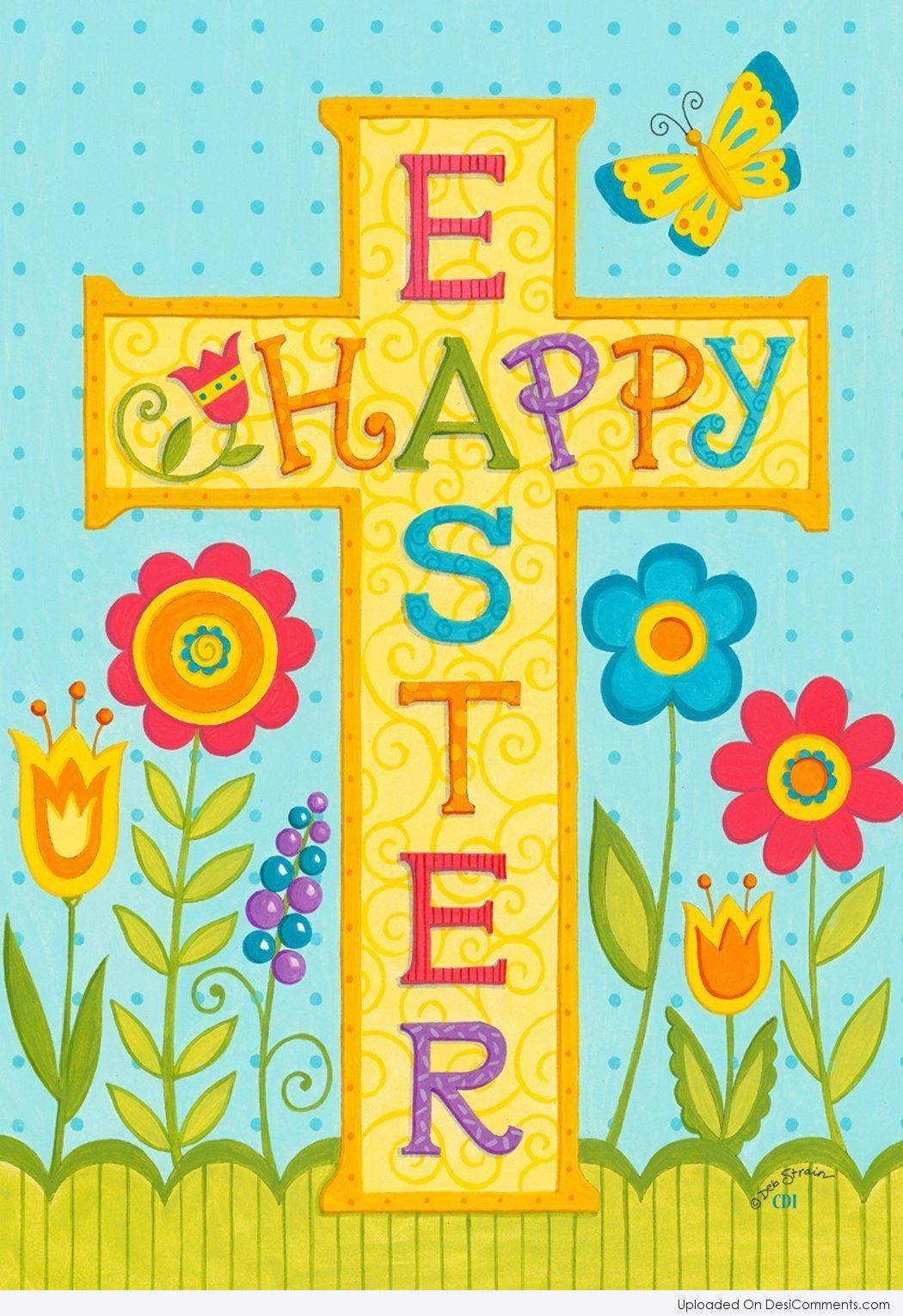 Easter Pictures, Images, Graphics - Page 4