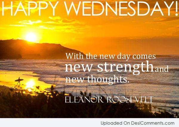 Wwf Lex Luger 4k Uhd Wallpaper together with Coffee in addition Cristiano Ronaldo Happy New Year Girlfriend together with Ice 20cream furthermore Mickey And Minnie Mouse Clipart. on happy birthday wallpapers