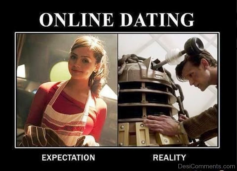 funny online dating comments Delicious sarcastic sayings and quotes for you to enjoy, laugh at or even to use simplified dating advice search primary menu skip to funny.