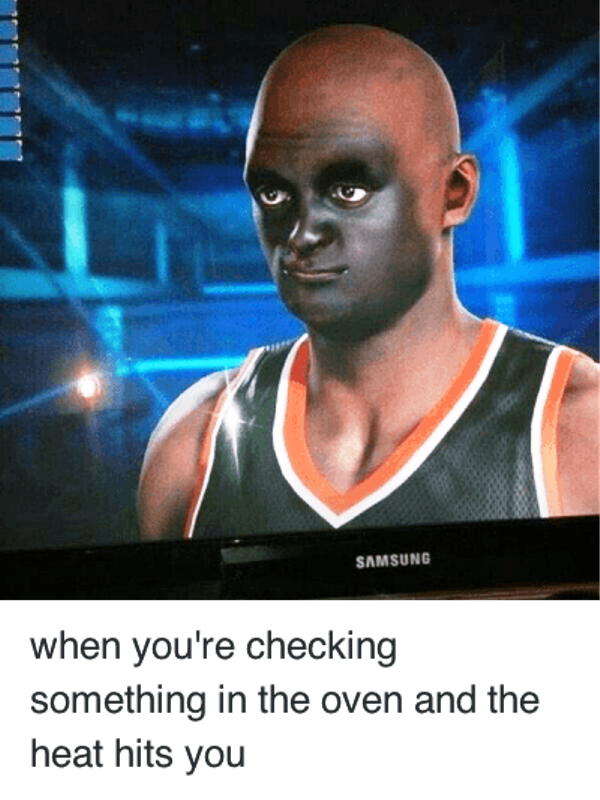 When You re Checking Something